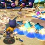 Скриншот Line Attack Heroes – Изображение 1