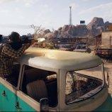 Скриншот Playerunknown's Battlegrounds – Изображение 10