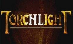 Torchlight. Дневники разработчиков