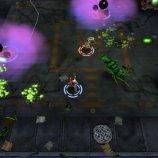 Скриншот Centipede: Infestation – Изображение 6