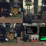 Скриншот Mercenary Kings – Изображение 3
