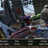 Скриншот Adera – Изображение 3