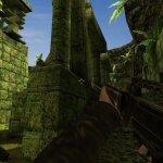 Скриншот Hellforces – Изображение 87