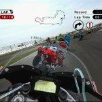 Скриншот MotoGP (2009) – Изображение 3
