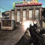 Скриншот Tom Clancy's Rainbow Six: Vegas 2 – Изображение 4