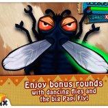 Скриншот Pepe's Conchita – Изображение 4