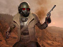 Bethesda заявила, что она не банит игроков в Fallout 76 за сообщения о багах или уязвимостях