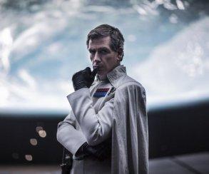 «Изгой-один» заглянет в Star Wars Battlefront