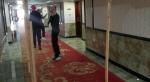 Организаторы турнира по CS:GO переселили игроков в новые отели. Посмотрите, какая разница. - Изображение 3