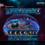 Скриншот Astro Lords: Oort Cloud – Изображение 1