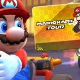 Скриншот Mario Kart Tour – Изображение 1