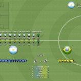 Скриншот Awesome Soccer – Изображение 4