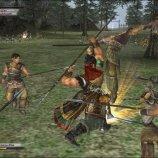 Скриншот Dynasty Warriors 4 – Изображение 1