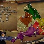 Скриншот Robin Hood: Defender of the Crown – Изображение 12