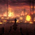 Скриншот Dark Souls – Изображение 53