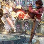 Скриншот Tekken 7 – Изображение 91