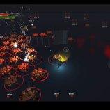 Скриншот Chopper To Hell – Изображение 10