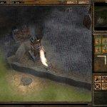 Скриншот War Times – Изображение 32