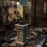 Скриншот Escape the Museum – Изображение 5