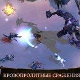 Скриншот Dungeon Hunter 4  – Изображение 12