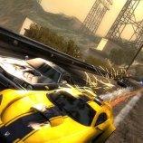 Скриншот Burnout Revenge – Изображение 7