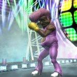 Скриншот Ready 2 Rumble Revolution – Изображение 51