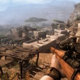 Скриншот Far Cry 2 – Изображение 8