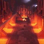 Скриншот Minecraft Dungeons – Изображение 13
