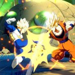Скриншот Dragon Ball FighterZ – Изображение 33