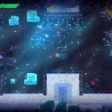 Скриншот Phantom Trigger – Изображение 1