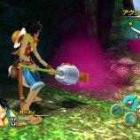 Скриншот One Piece: Unlimited Cruise 1: The Treasure Beneath the Waves – Изображение 2