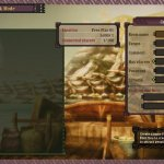 Скриншот Monster Hunter 3 Ultimate – Изображение 38