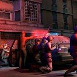 Скриншот Crime Life: Gang Wars – Изображение 6