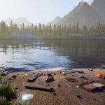 Скриншот Forest Ranger Simulator – Изображение 13
