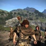 Скриншот Dragon's Dogma: Dark Arisen – Изображение 8