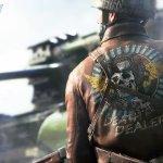 Скриншот Battlefield V – Изображение 23
