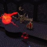 Скриншот Witchcraft – Изображение 1