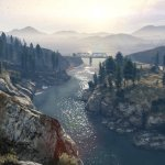 Скриншот Grand Theft Auto 5 – Изображение 205