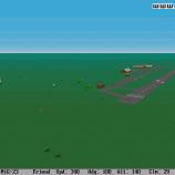 Скриншот Su-27 Flanker – Изображение 1