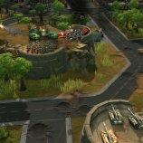 Скриншот Battle Battalions – Изображение 6