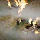 Скриншот Zombie Watch – Изображение 8