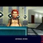Скриншот Роман Трахтенберг: В поисках идеального анекдота – Изображение 2