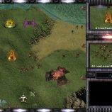 Скриншот Conquest Earth – Изображение 1