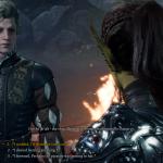Скриншот Baldur's Gate III – Изображение 17