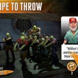 Скриншот GunFinger: The Zombie Apocalypse – Изображение 7