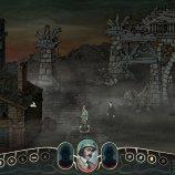 Скриншот Stygian: Reign of the Old Ones – Изображение 1
