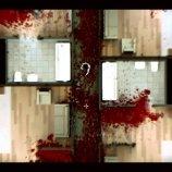 Скриншот The Hong Kong Massacre – Изображение 1
