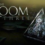Скриншот The Room Three – Изображение 6