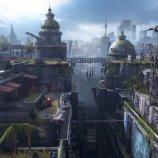 Скриншот Dying Light 2 – Изображение 7