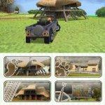Скриншот Jambo! Safari Ranger Adventure – Изображение 33